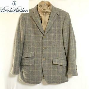 Follow-Up Discount Brooks Brothers Tailored Jacket Size S