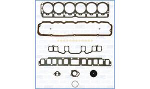1975-//1980 Full Engine Rebuild Gasket Set TOYOTA LANDCRUISER 4.2 140 2F