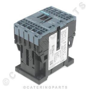 Lincat Opus Range Contactor Fryer Griddle Oven Range Steamer Griddle Oven-afficher Le Titre D'origine