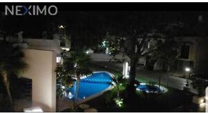 Casa en esquina en venta en  Cancún