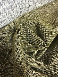CHENILLE-UPHOLSTERY-BEST-QUALITY-FABRIC-SUPER-LUXURIOUS-3-5-METRES