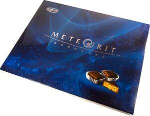 Chocolate Bomboane Meteorit 400gr Bucuria Vegan from Moldova | eBay