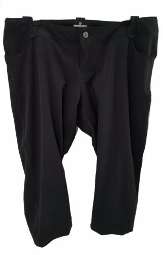 Bontrager Womens Commuting WSD Shorts Large Old Stock