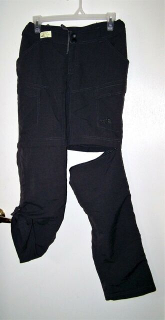 BNWT Black Mens The North Face Keiryo Diad Pants