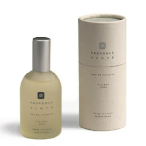 3-PROVENCE-SANTE-LINDEN-Tilleul-Eau-de-Toilette-edt-French-Perfume-Spray-0-SHIP