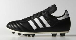 adidas-Copa-Mundial-FG-Firm-Ground-Soccer-Cleats-015110