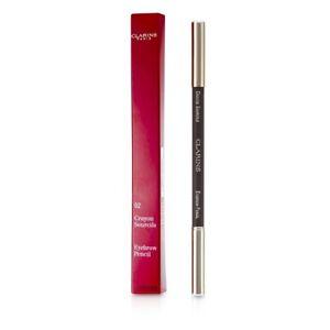 Clarins-Eyebrow-Pencil-02-Light-Brown-1-3g-Eyebrow