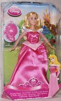 Disney Princess 5763317 Dornröschen Standard - 4006592533175