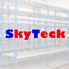 skyteckonline