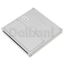 RD-DKL034-ND Original genuine Complete Nintendo WII U HQ DVD Disc Drive