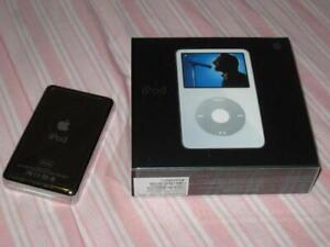 Apple-iPod-Classic-5th-Generation-video-5-5th-Gen-Sealed-Warranty-80-GB-White