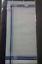 10-fazzoletti-uomo-100-Cotone-fazzoletto-taschino-naso-tavola-40x40cm miniature 3