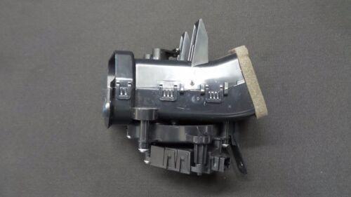 353A Audi A8 S8 4H Luftverteilergehäuse Luftdüse links Stellmotor 4H0820511B