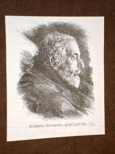 Giusperito-Roberto-Savarese