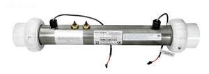 Calentador-Balboa-58061-3kW-15IN-TUV