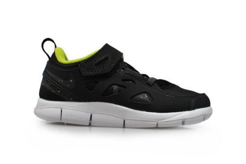 scuro Grigio Antrac Free Nike Run 2 verde 093 Forza Neonati 443744 tdv Nero 5Zz8x75wOq
