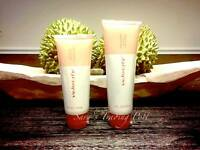 Mary Kay Velocity Lightweight Moisturizer / Facial Cleanser - Full Size