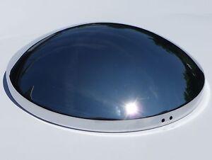 vw k fer radkappe moon cap f r 4 lochfegen 010 3609 ebay. Black Bedroom Furniture Sets. Home Design Ideas