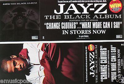 JR Writer I Really Rap New Album Hip Hop Art Silk Canvas Poster 14x14 24x24/'/'