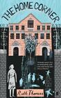 The Home Corner by Ruth Thomas (Paperback, 2014)