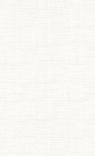Dalton Manor LIN gaufré carte 280GM blanc 10//25 ou 50 feuilles Packs
