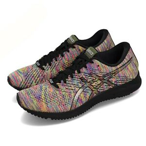 Details about Asics Gel DS Trainer 24 Multi Color Women Running Shoes Sneakers 1012A158 960
