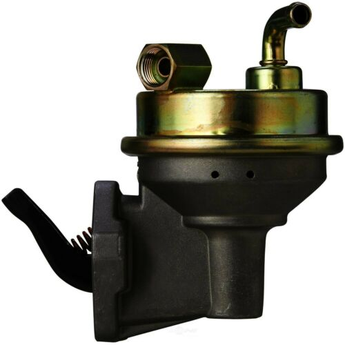 Mechanical Fuel Pump-GAS AUTOZONE//SPECTRA PREMIUM A1009MP