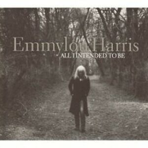 EMMYLOU-HARRIS-034-ALL-I-INTENDED-TO-BE-034-CD-COUNTRY-NEU
