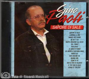 GINO-PAOLI-SAPORE-DI-SALE-CDOR-9066