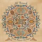 Circle Round The Signs (Heavyweight LP+MP3) von Al Scorch (2016)