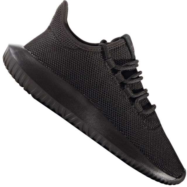 purchase cheap purchase cheap new lifestyle adidas Originals Tubular Shadow Knit Kids SNEAKERS Damensneakers Trainers  All Black Cp9468 EUR 37 (uk 4 5)
