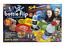 Kids-Games-Snakes-amp-Ladders-Ludo-Time-Shock-Shark-Attack-Draughts-Bottle-Flip miniatuur 17