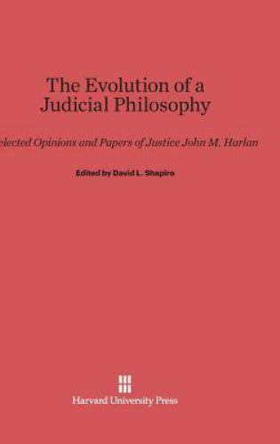 Philosophy papers for sale