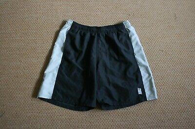 nike shorts crossfit