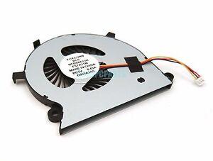 Dell Latitude E5500 Heatsink /& Fan F070C 0C946C #F665