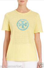 a1b65593c9d631 Gucci Womens Felpa Knit Sweater XS Brown for sale online