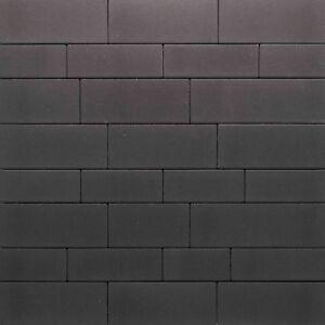 pflastersteine steine bahnenverband anthrazit basalt. Black Bedroom Furniture Sets. Home Design Ideas