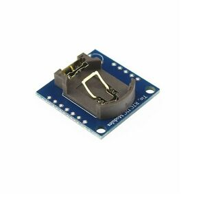 Arduino-I2C-IIC-RTC-DS1307-AT24C32-Real-Time-Clock-Module-For-SMD-AVR-ARM-UNO-R3