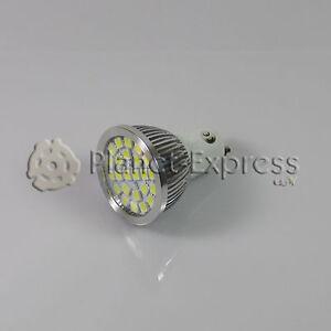 Bombilla-24-LED-SMD-5050-GU10-Blanco-Frio-220V-Bajo-Consumo-Equiv-50W-puro