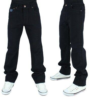 Is Time Money Hip Hop Star Peviani Denim Jeans Grey Men/'s Designer Chinos