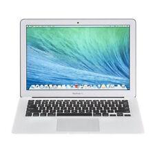 "Apple New Macbook Air 2016 13"" 128gb MMGF2 i5 Agsbeagle bcsale"