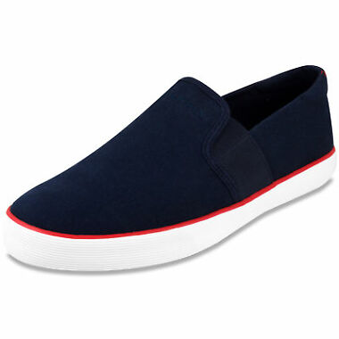 Nautica Mens Key Slip On Shoe