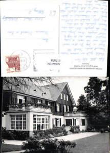 617858-Burghaun-Huenfeld-Parkseite