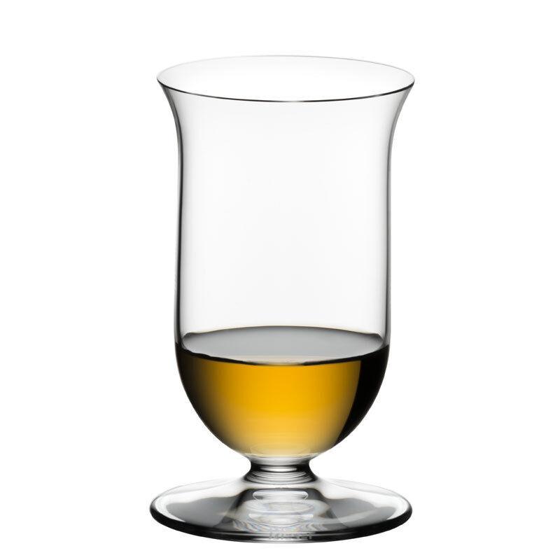 Riedel Vinum Malt Whisky Glass (Set of 2)