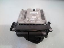 JCB Vansco Immobiliser ECU Part No  128/g4842 for sale online | eBay