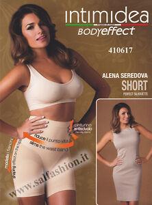 Kurz-Huelle-Modellieren-Haelt-Modell-Slims-Bodyeffect-Intimidea-410617