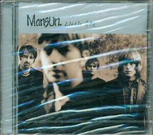 Mansun-Little-Kix-Cd-Perfetto