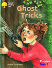 Oxford Reading Tree: Robins Pack 3: Ghost Tricks by Adam Coleman (Paperback, 2004)