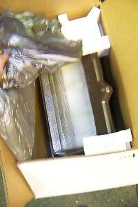 New cooper lighting wpp40 lumark wal pak 1 light metal halide wall image is loading new cooper lighting wpp40 lumark wal pak 1 aloadofball Gallery