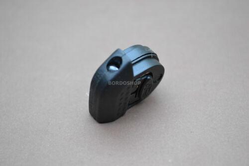 Bootsteile Sonstige Bootsport-Teile & Zubehör Original Ford Fomoco Universell Schlüsselanhänger Torch Einsatz 92gg-t22053-aa
